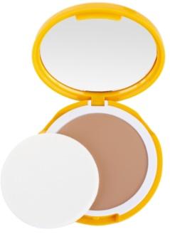 Bioderma Photoderm Max мінеральний захисний тональний крем для інтолерантної шкіри SPF 50+