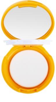 Bioderma Photoderm Max fond de teint protecteur minéral pour peaux intolérantes SPF 50+