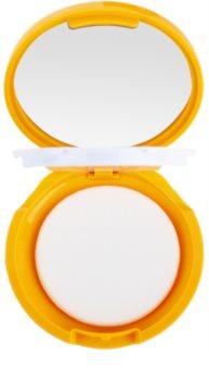 Bioderma Photoderm Max machiaj cu protectie minerala pentru ten sensibil SPF 50+