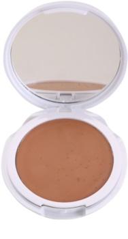Bioderma Photoderm Max Protective Mineral Make-up for Intolerant Skin SPF 50+