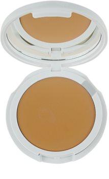 Bioderma Sensibio AR kompakt make - up Érzékeny, bőrpírra hajlamos bőrre