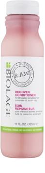 Biolage RAW Recover відновлюючий кондиціонер для слабкого волосся