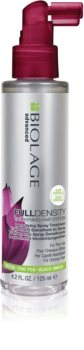 Biolage Advanced FullDensity Spray densificador para cabelo