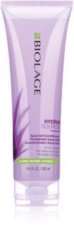 Biolage Essentials HydraSource βάλσαμο για λεπτά, ξηρά μαλλιά