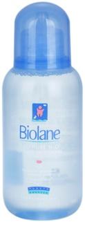 Biolane Baby Hygiene sanftes Reinigungstonikum