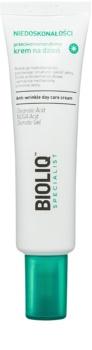 Bioliq Specialist Imperfections protivráskový denný krém s hydratačným účinkom