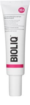 Bioliq 35+ antioxidáló megújító szérum
