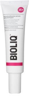 Bioliq 35+ sérum rénovateur antioxydant