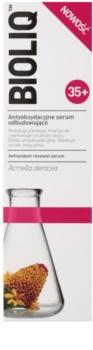 Bioliq 35+ sérum antioxidante renovador