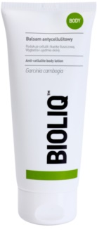 Bioliq Body Anti-Celullite Bodycrème