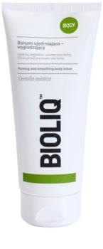 Bioliq Body зміцнюючий крем для тіла для зрілої шкіри