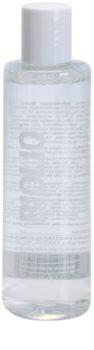 Bioliq Clean micelarna voda za čišćenje za lice i oči