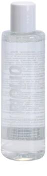 Bioliq Clean micellás víz normál és száraz, érzékeny bőrre az arcra és a szemekre