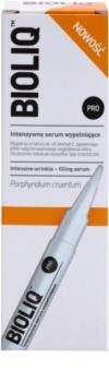 Bioliq PRO intensywne serum ujędrniające przeciw zmarszczkom