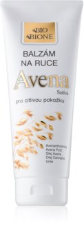 Bione Cosmetics Avena Sativa balsam do rąk