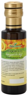 BIOPURUS Bio aceite de pequi cosmético
