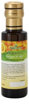 BIOPURUS Bio óleo cosmético pequi