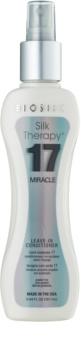 Biosilk Silk Therapy Spray Conditioner  voor Alle Haartypen