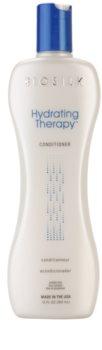 Biosilk Hydrating Therapy feuchtigkeitsspendender Conditioner
