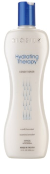 Biosilk Hydrating Therapy odżywka nawilżająca