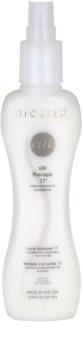 Biosilk Silk Therapy Conditioner im Spray für alle Haartypen