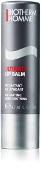 Biotherm Homme Ultimate hidratantni balzam za usne