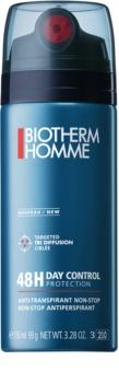 Biotherm Homme 48h Day Control αντιιδρωτικό σε σπρέι