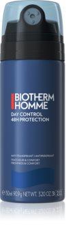 Biotherm Homme 48h Day Control antiperspirant v pršilu