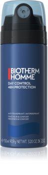 Biotherm Homme 48h Day Control antitraspirante spray