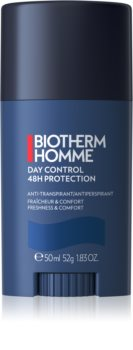 Biotherm Homme 48h Day Control anti-transpirant solide
