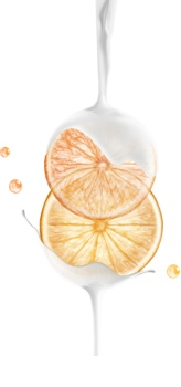 Biotherm Lait Corporel lotiune de corp hidratanta