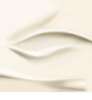 Biotherm Lait Corporel hydratisierende Körpermilch