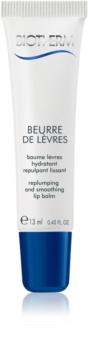 Biotherm Beurre de Lèvres Hydraterende Lippenbalsem