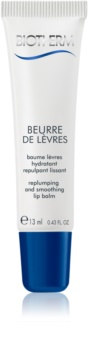 Biotherm Beurre de Lèvres Replumping and Smoothing Lip Balm