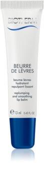 Biotherm Beurre de Lèvres vlažilni balzam za ustnice