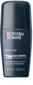 Biotherm Homme 72h Day Control antyperspirant