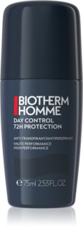 Biotherm Homme 72h Day Control antitranspirantes