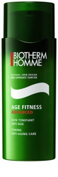 Biotherm Homme Age Fitness Advanced догляд проти старіння шкіри