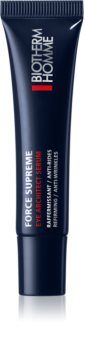 Biotherm Homme Force Supreme serum raffermissant anti-rides