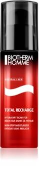 Biotherm Homme Total Recharge cuidado hidratante para pieles cansadas