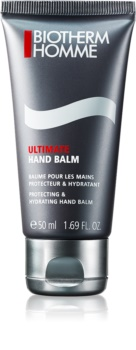 Biotherm Homme Ultimate Protecting and Hydrating Hand Balm