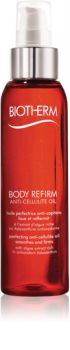 Biotherm Body Refirm Anti-Cellulite Oil