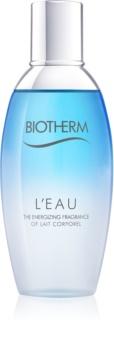 Biotherm L'Eau Eau de Toilette voor Vrouwen  50 ml