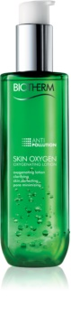 Biotherm Skin Oxygen Clarifying Lotion For Enlarged Pores