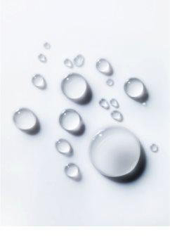Biotherm Skin Oxygen čistiace pleťové tonikum na rozšírené póry