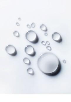 Biotherm Skin Oxygen reinigend tonicum voor Verwijde Poriën