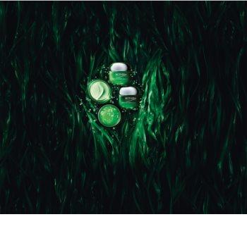 Biotherm Skin Oxygen Cooling Gel hydratačný gélový krém