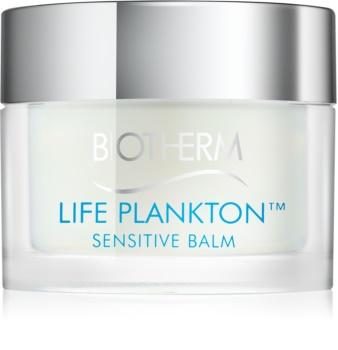 Biotherm Life Plankton Sensitive hidratantni balzam za osjetljivo lice