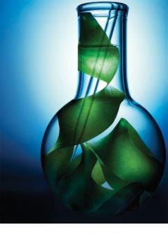Biotherm Aquasource regeneratieve en vochtinbrengende gel