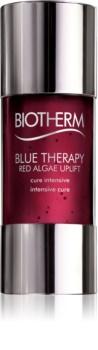 Biotherm Blue Therapy Red Algae Uplift Intensive straffende Kur